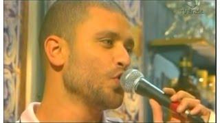 Diogo Nogueira - Canto das Três Raças