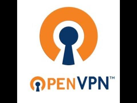 how to get a vpn server