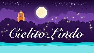 Cielito Lindo (Karaoke con Mariachis) | Xoximilco Cancún; Música, Tradición & ¡FIESTA!