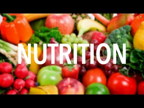 Sporting Kansas City Mateus Manoel Talks Nutrition 101