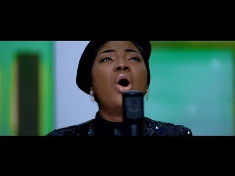 Music + Video + Lyrics : Mercy Chinwo ~ Oh Jesus