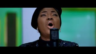 Mercy Chinwo - Oh Jesus - music Video