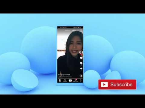 Como convertir Vídeos MP4 a Audios MP3 descargados de TikTok 2020