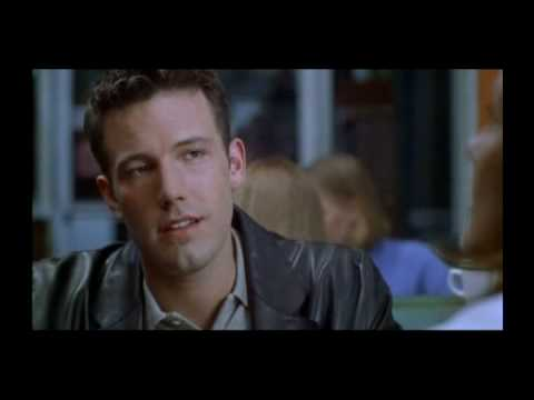 2000: Bounce Trailer HQ