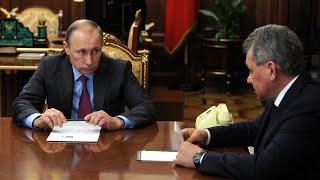 Москва признает любые требования оппонента. Назван действенный способ освобождения Донбасса и Крыма