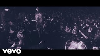 Vaults - Cry No More (Live At Village Underground)