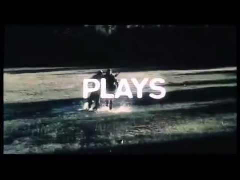spy game 2001 movie trailers vidimovie