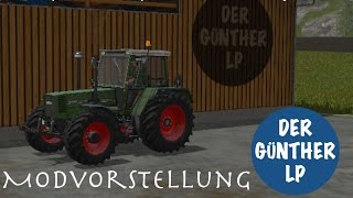"[""ls"", ""15"", ""let´s"", ""play"", ""weisingen"", ""der"", ""gentler"", ""bindelbach"", ""lp"", ""gamsting"", ""günther"", ""modvorstellung"", ""ls17"", ""ls 17 mod"", ""fendt"", ""favorit"", ""615"", ""ls 17 fendt favorit""]"