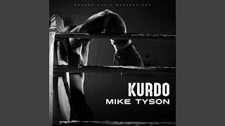 Mike Tyson (Bonustrack)