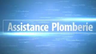 Plombier Paris 1 - Dépannage d'urgence 24H/24(Plombier Paris 1 - fuite d'eau ? canalisation bouché ? fuite chasse d'eau ? Appartement ou maison ? Contactez-nous au 06.35.29.08.18, nos experts ..., 2017-01-06T14:47:25.000Z)