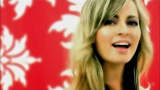 Verona - Stay With Me (2008) Videoclip, Music Video, Lyrics Included
