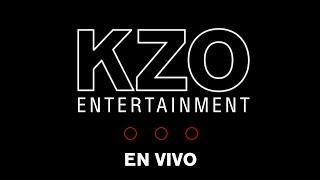 Canal KZO Argentina - EN VIVO