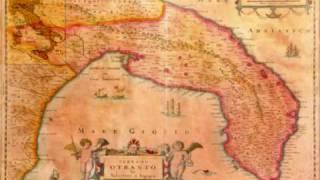 Agapimou fidela protini - Ghetonia