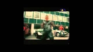 Bloodhound Gang + Сектор Газа_Не сошлись