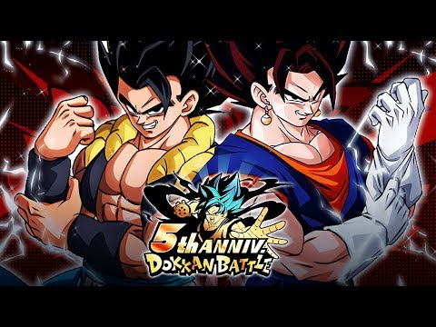 Dragon Ball GT | Pan amarra a Giru por hacer travesuras from YouTube · Duration:  3 minutes 33 seconds