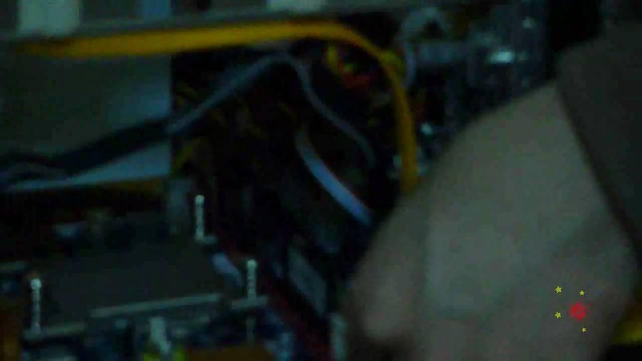 Shuttle SA76G2 Driver