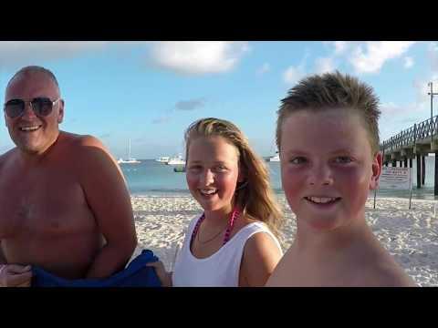 America/Barbados 2017 travel video