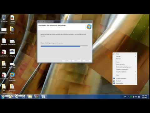 How To Download And Install Vmware Workstation 7 For Free (32bit And 64bit)