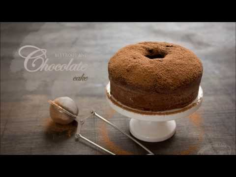 How To Make A Beetroot  And Chocolate Cake
