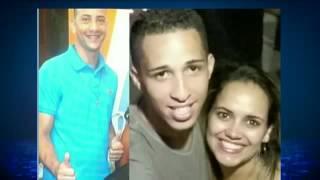 Morte misteriosa: filha suspeita de matar mãe