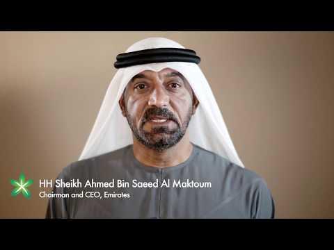 Dubai Healthcare City Corporate Commercial 2017
