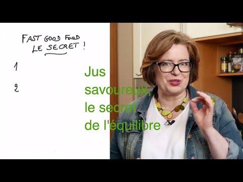 jus-de-lÉgumes-savoureux-et-équilibrés:-le-secret-de-bons-jus-de-légumes-!