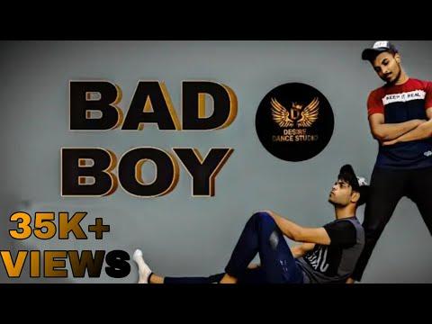 Download Lagu  Full : Bad Boy Dance | Saaho | Prabhas, Jacqueline Fernandez | Badshah, Neeti Mohan Mp3 Free