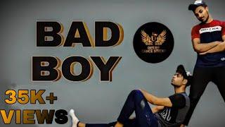 Full Video: Bad Boy Dance | Saaho | Prabhas, Jacqueline Fernandez | Badshah, Neeti Mohan