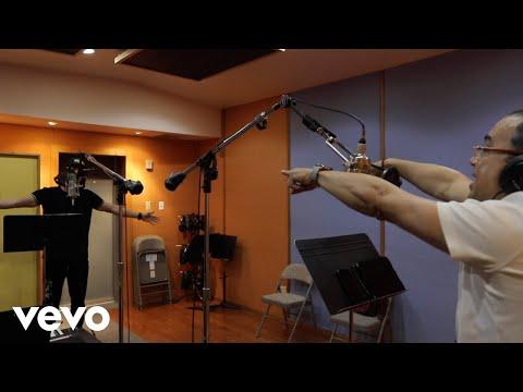 Gilberto Santa Rosa & Victor Manuelle - El Mejor Sonero baixar grátis um toque para celular