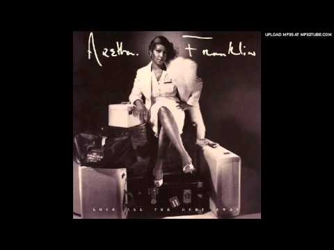 Aretha Franklin & George Benson - Love All The Hurt Away