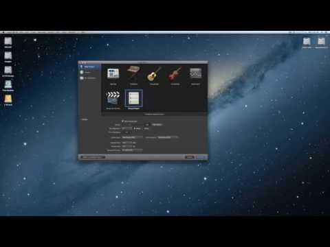How To Write Music in Logic Pro X