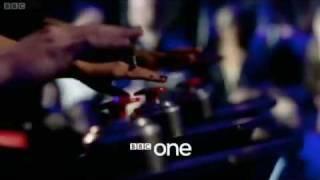 Sherlock: Series 2 Footage 2011