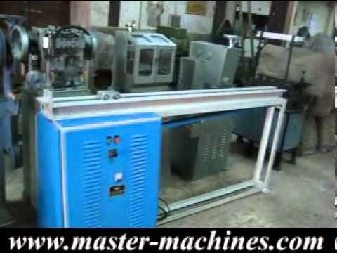 Jewelry Machinery Exporter Jewelry polishing machine Manufacturer