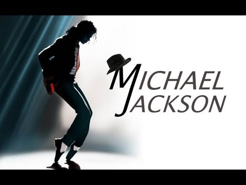 Michael Jackson dance for tamil song atho antha paravai pola HQ