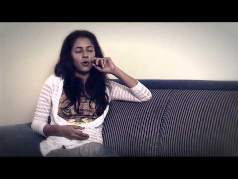 Making of Taar Bijli Se Patle | Gangs of Wasseypur II | Sneha Khanwalkar