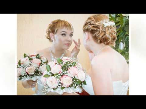 Валерий & Оксана фотоклип 20 08 2016