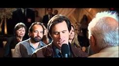 """Filme Sim Senhor! (Yes Man), Jim Carrey [Assumindo o Compromisso da Filosofia do """"sim""""]"""