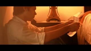 Dil Ko Tum Ne Hai Toda - Zoraiz Riaz (Official Music Video)