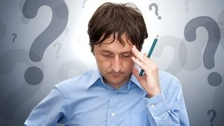 10 Things Absolutely Nobody Knows The Answer To
