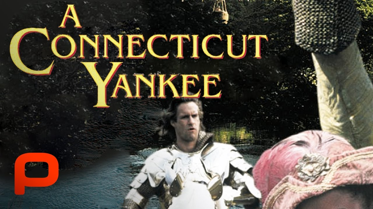 Technology in Mark Twain's A Connecticut Yankee in King Arthur's Court - Essay Example