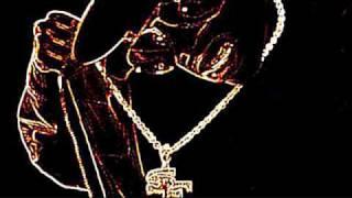 Shawty Swing My Way - KP & Envyi (instrumental)
