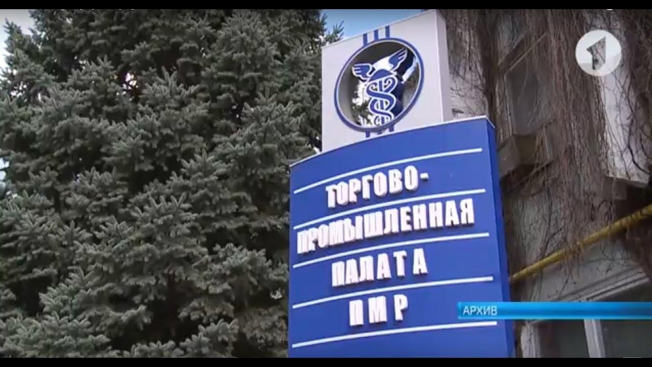 Русский стандарт бюро кредитных историй онлайн бесплатно