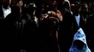 Ghetto Soldier - Papoose ft Akon