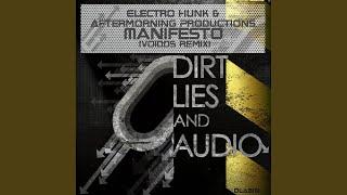 Manifesto (VoidDS Remix)