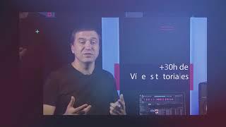 37. Tutoría Online - Técnicas de Mezcla con Jordi Carreras y XDJ-RX2 de Pioneer DJ