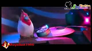 Video Dung Dung Song remix..with cartoon Animations download MP3, 3GP, MP4, WEBM, AVI, FLV Juni 2018