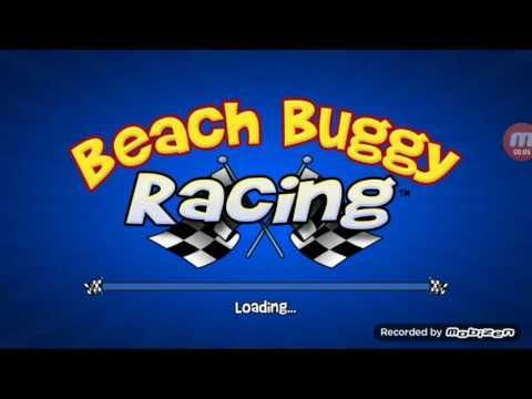 Beach Buggy Racing stage 10  season 3