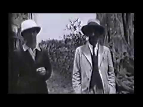 CABO - VERDE 1937