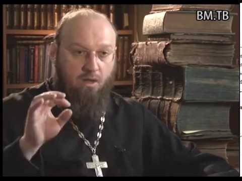 алкоголизм созависимость выздоровление 12 шагов - Игумен Иона (Займовский)