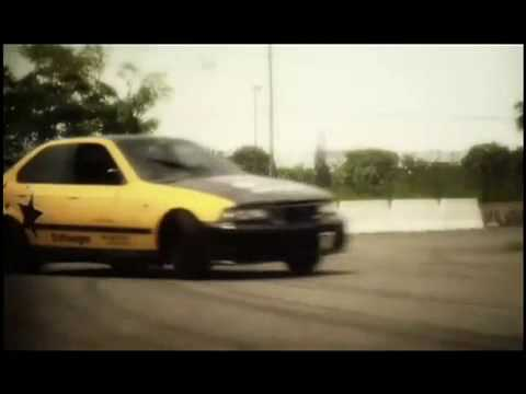 Alexis & Fido - Mi Musica Ehh (Official Video) (DJ.MIXTER).flv